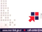 Call center Mer-Link