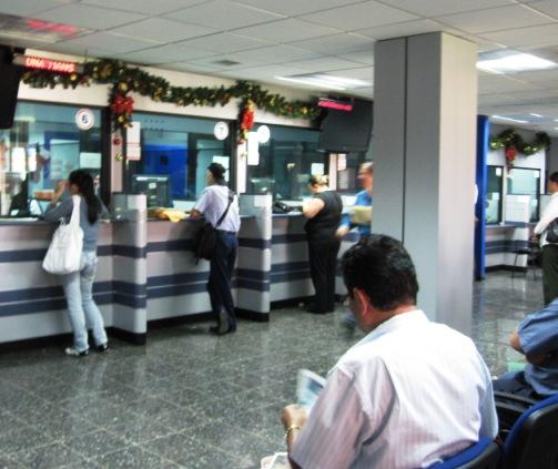 Cajas banco de costa rica for Caja de cataluna oficinas